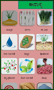 Onion Kannada - screenshot