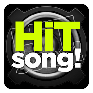 HiTsong! - Music Game Quiz