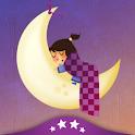 Sweet Dreams Lullabies  HD icon