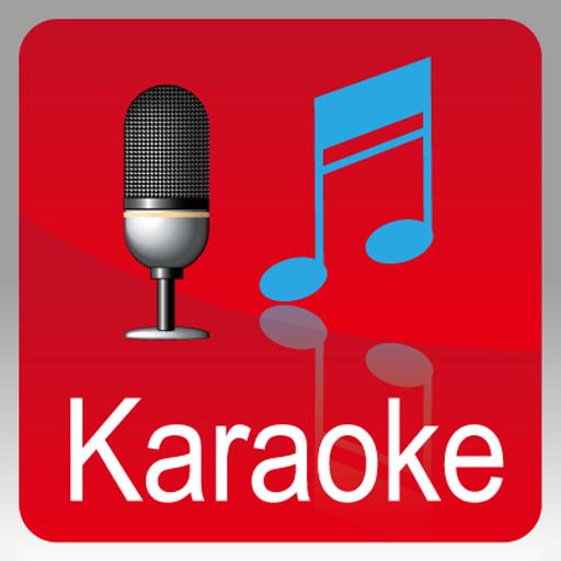 OKBOX (모바일노래) 媒體與影片 App LOGO-APP開箱王