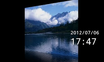Screenshot of PhotoVisualizer