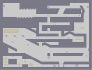 Thumbnail of the map 'Rival Domain'