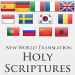 JW Bible 2 - Multi language 20.0.8 Apk
