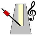 Rhythm Maker Pro icon