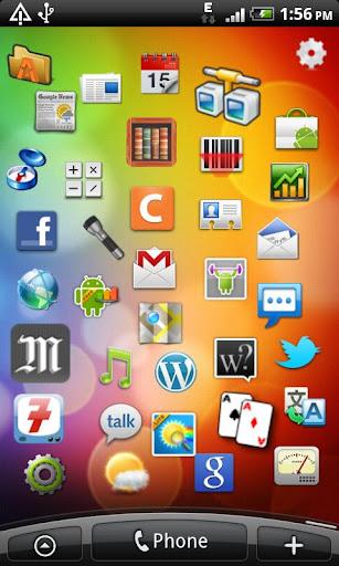 AppsAnywhere