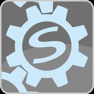 Smart Settings FREE For PC (Windows & MAC)