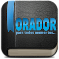 Download Orador APK for Laptop