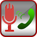 Download Auto Call Recorder APK to PC