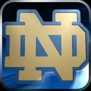 Notre Dame Irish Live WPs For PC / Windows 7/8/10 / Mac – Free Download