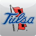 Tulsa Live 3D Wallpaper Suite icon