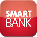 "Bank Standard ""Smart Bank"""