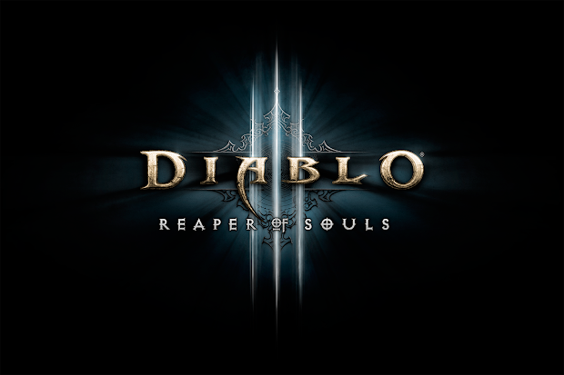 Diablo III: Reaper Of Souls pre-loading to begin later this month