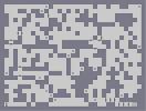 Thumbnail of the map 'Hidden II'