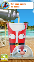 Screenshot of Polly Bubble Tea Maker