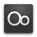 Oonair icon
