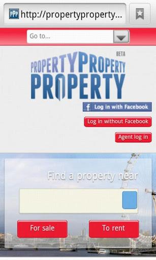 商業必備APP下載|Property Property Property 好玩app不花錢|綠色工廠好玩App