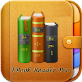 Free Download EBook Reader Pro APK for Samsung