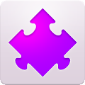 Download Jigsaw Puzzles : 100+ pieces APK for Android Kitkat