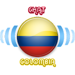 Chat Colombia file APK Free for PC, smart TV Download