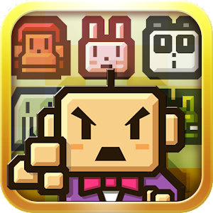 ZOOKEEPER DX TouchEdition For PC / Windows 7/8/10 / Mac – Free Download