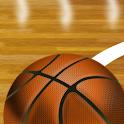 Score Basketball icon
