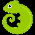 Crypsis icon