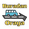 Free Turkey Journey Planner APK for Windows 8