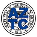 Arizona Transportation Code icon