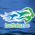Buffalo Zoo icon
