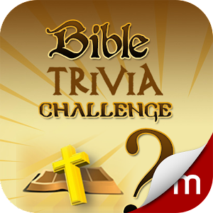 Bible Trivia Challenge For PC / Windows 7/8/10 / Mac – Free Download