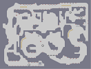 Thumbnail of the map 'Annoyance'