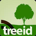 TreeID icon