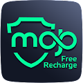 Earn Recharge Talktime app 5.2.1.2 icon