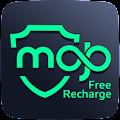 App Earn Recharge Talktime app apk for kindle fire