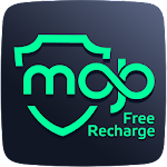 Earn Recharge Talktime app 5.2.1.2 Apk