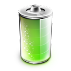 Battery Control icon