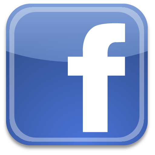 5474c24664fb39513b828a67_Facebook-icon.png
