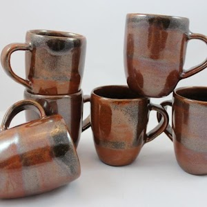 Download Pottery Logbook APK to PC | Download Android APK ...