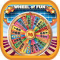 Free Download Wheel of Fun-Wheel Of Fortune APK for Blackberry