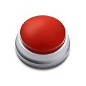 The Inception Button icon