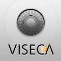 MyAccount Mobile Viseca icon