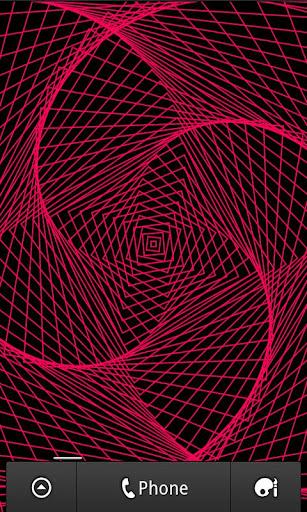 【免費娛樂App】XWeezy Live Wallpaper-APP點子