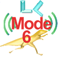LapLogger Mode6 (Español) icon