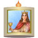 Santa Bárbara icon