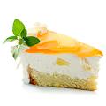 Cake Recipes APK for Bluestacks