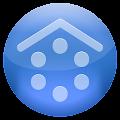 SL Theme KDE/Oxygen APK for Lenovo