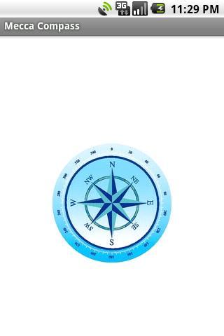 玩生活App|麥加羅盤免費|APP試玩