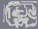 Thumbnail of the map '>Administer Poison'