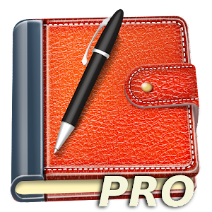 Diary Pro For PC / Windows 7/8/10 / Mac – Free Download