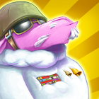 Saving Private Sheep icon